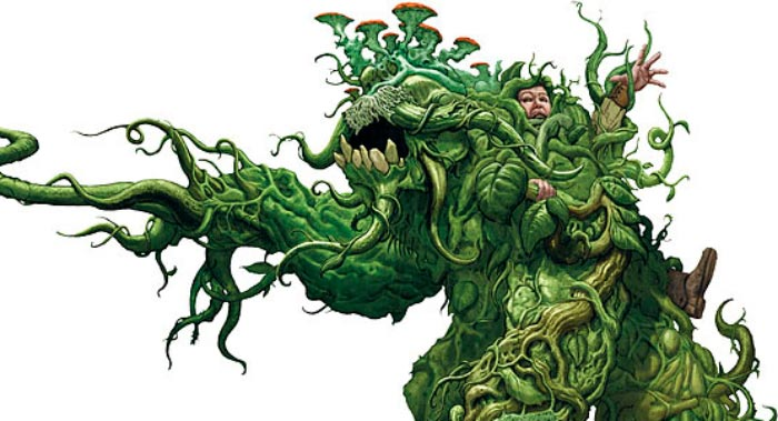 marsh-goblin-featured.jpg